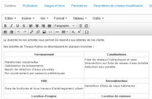 ecran-article-editeur-texte