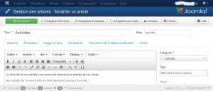 ecran-editeur-texte
