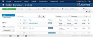 ecran-liste-modules