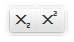 editeur-icone-exposant