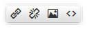 editeur-icone-inserer