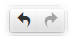 editeur-icone-undo