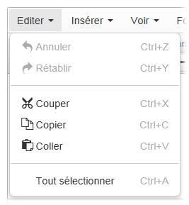 editeur-menu-Editer