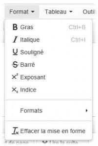 editeur-menu-Format