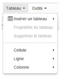 editeur-menu-Tableau